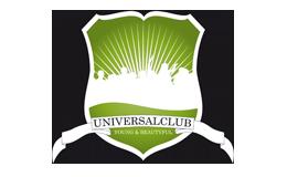 universalclub